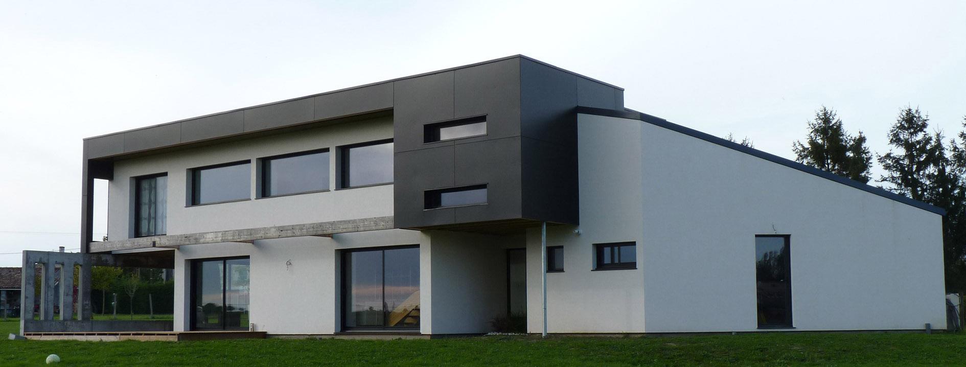 Daviet architecte